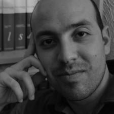 Yousri Marzouki