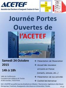 JPO-ACETEF-24 10 2015