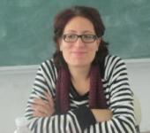 Meyssa Ben Saad