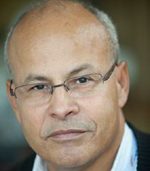 Mohamed-Ali Hamdi