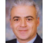 ben_othman